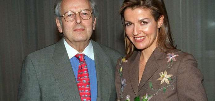 Andre Previn Anne Sophie Mutter Cover