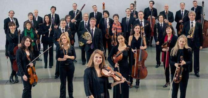 AUDITION | Orchestre de Chambre de Paris, Paris – 'Co-Principal Cello' Position [APPLY]