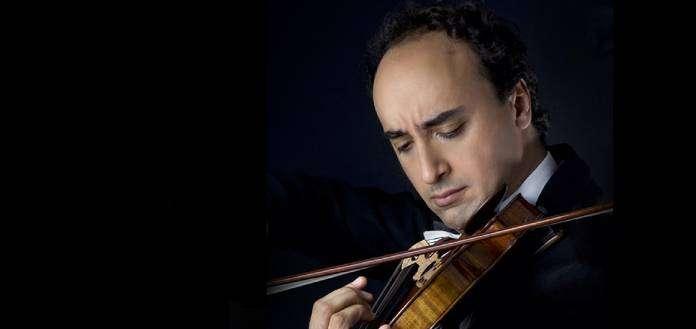 Bulgaria's Varna Summer Music Festival Announces New Artistic Director
