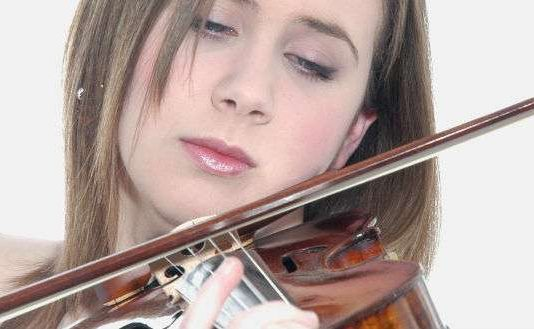 VC WEB BLOGS Archives - The World's Leading Classical Music