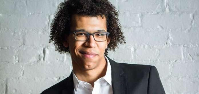Germany's Nordwestdeutsche Philharmonie Announces New Chief Conductor