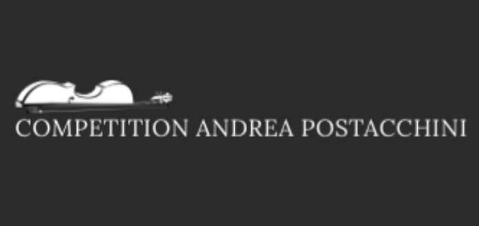 Andrea Postacchini