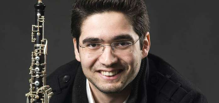 TRAGIC NEWS | Zurich Opera Orchestra Oboist Samuel Bastos Has Died – Aged Just 32 [RIP]