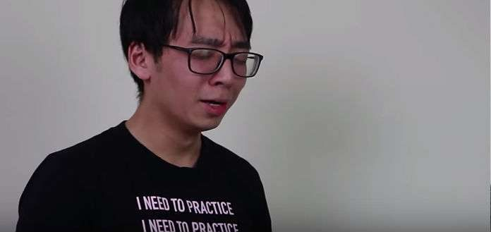 TwoSet Violin 21 Excuses For Not Practicing Cover