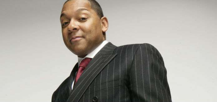 Wynton Marsalis Joins Primo Artists New York Management Roster