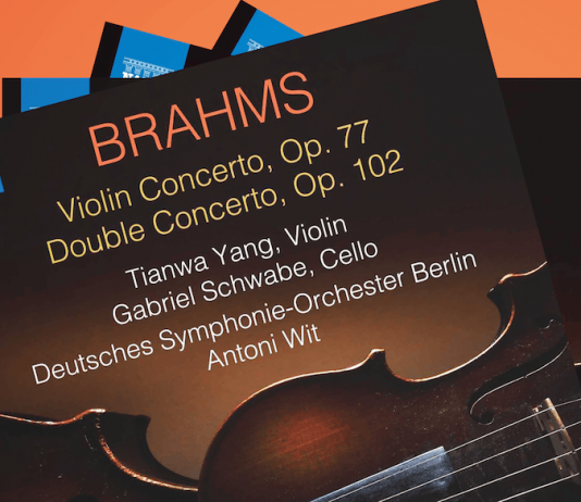 VC GIVEAWAYS | The Violin Channel | The World's Leading Violin