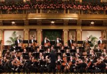 VC BUZZ Archives - The World's Leading Classical Music News