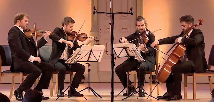 Maxwell-String-Quartet-696x333