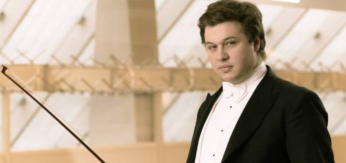 Germany's Leipzig Gewandhaus Orchestra Announces New 1st Solo Viola