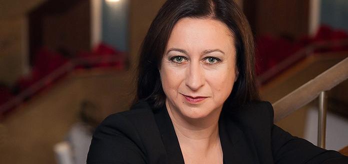 Australia's Sydney Symphony Announces New Chief Conductor