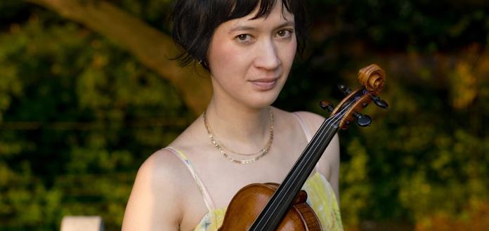 VC WEB BLOG | Cellist Julian Schwarz - Considerations for