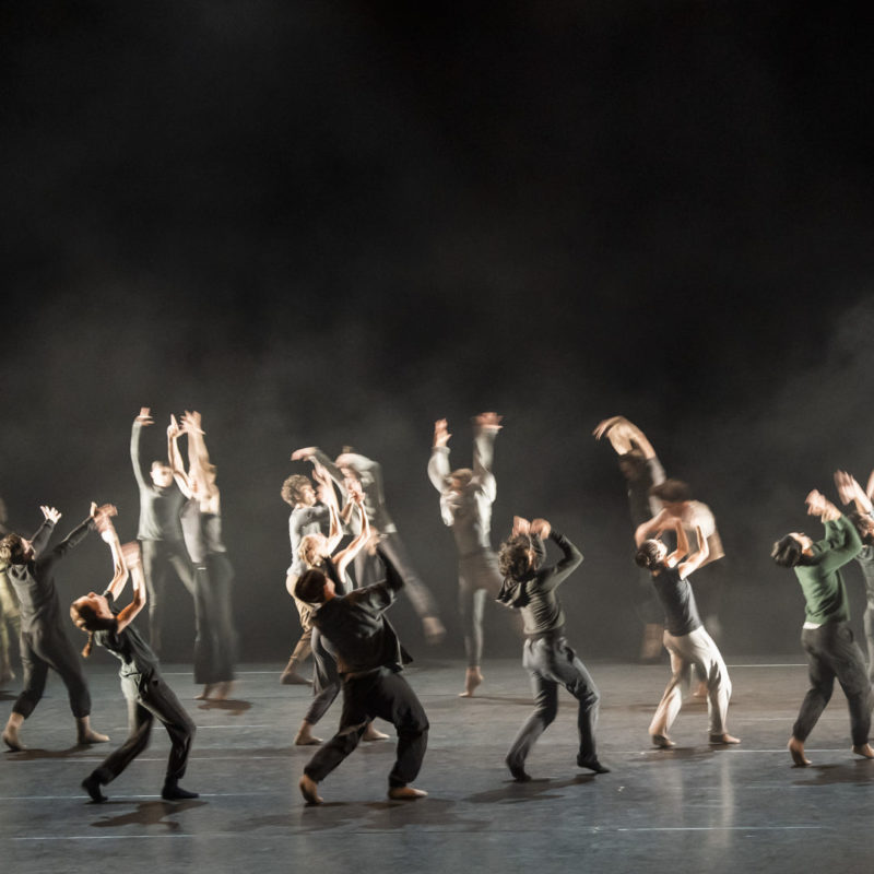 Royal Ballet