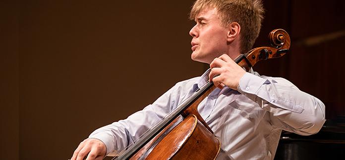 Jonathan Swensen