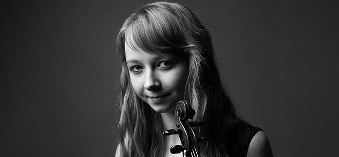 EVa Ravechska